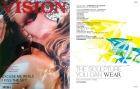vision magazine 2010