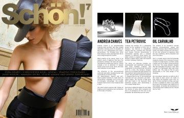 Schön Magazine-4