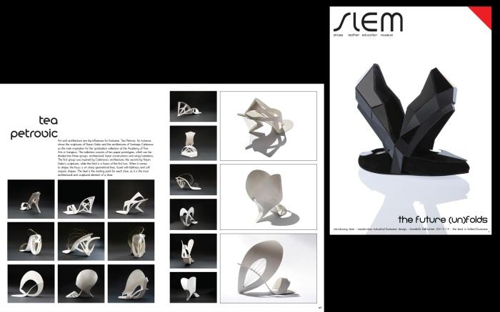 slem magazine