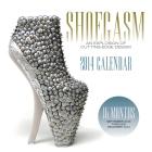 Shoegasm Calendar 2014
