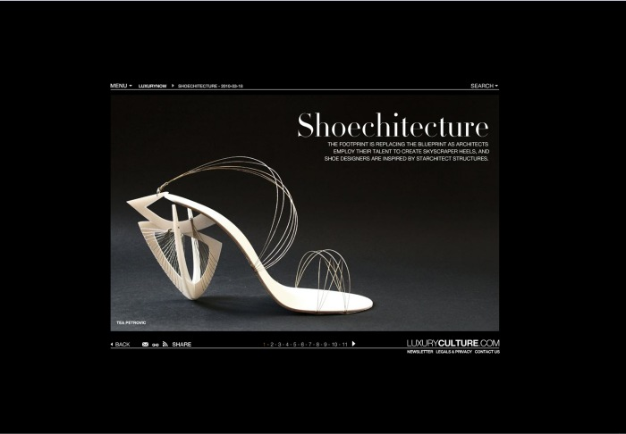 shoechitecture 01