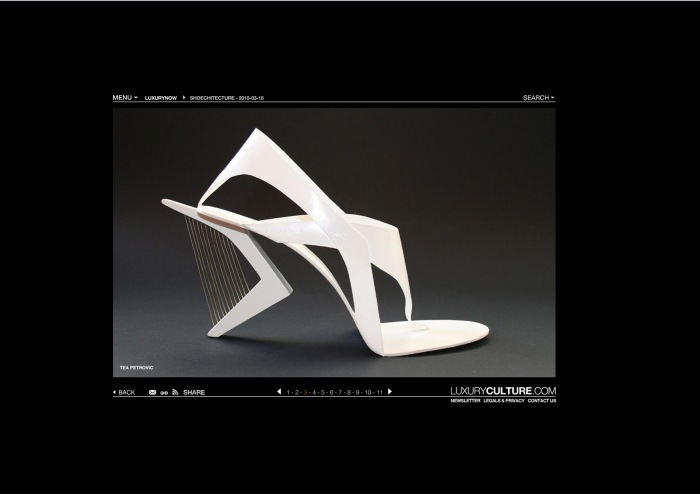 shoechitecture 03